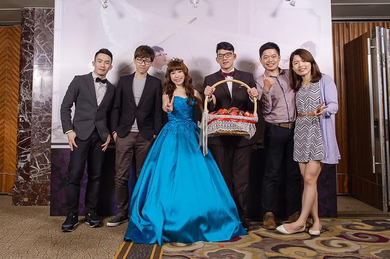 合照搶先版,台北喜來登大飯店,Sheraton Grande Taipei Hotel,婚攝茶米,婚禮攝影,婚攝推薦(0014)