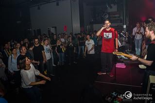 MC Juli & Band - 0261