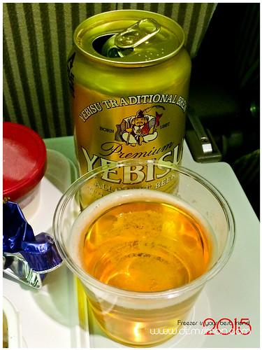 JAL飛機餐17.jpg