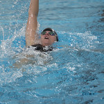 "<b></b><br/> Women's Swimming and Diving Morningside <a href=""//farm1.static.flickr.com/651/22738211072_4aba5ec82d_o.jpg"" title=""High res"">∝</a>"