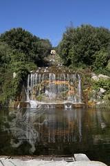 Reggia Parco_53