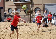 Beach 2011 basisscholen 074