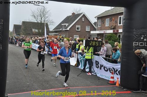 Haarlerbergloop_08_11_2015_0366