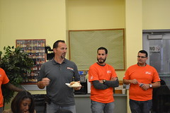 2015-12-03-Home Depot-Knickerbocker-lunch-d (Services for the UnderServed) Tags: walter home painting back team great kerry giving depot fixing hayes volunteer job sus veterans generous knickerbocker susincnyc balduccini