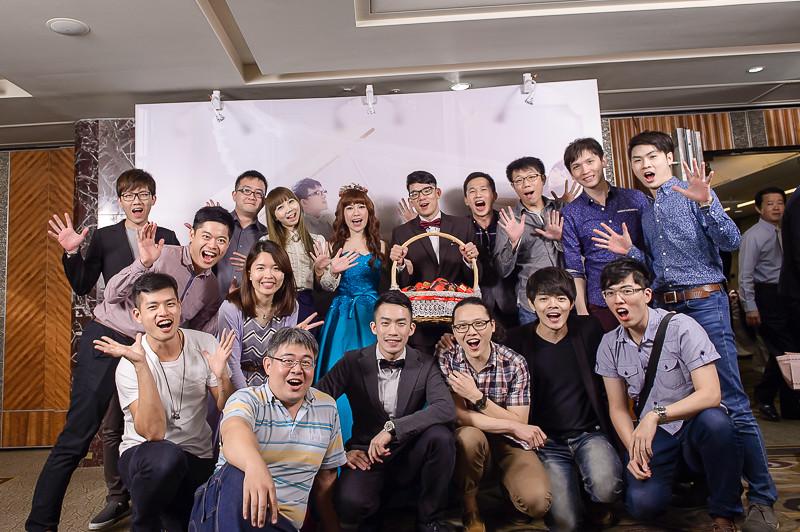 合照搶先版,台北喜來登大飯店,Sheraton Grande Taipei Hotel,婚攝茶米,婚禮攝影,婚攝推薦(0017)