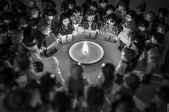 Unis pour la mmoire des victimes de ces lches attentats / #JeSuisParis (@cpe) Tags: paris lego bastards attacks nec fluctuat mergitur attentats lgo fluctuatnecmergitur 13novembre legographer prayforparis jesuisparis legoirl