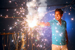 3nath diwali (3nath.DVD) Tags: lighting home celebrations diwali crackers rajahmundry trinath 3nath 3nathdvd