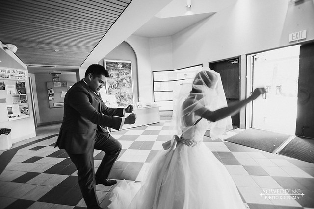 Kim&Allen-wedding-HL-SD-0096