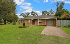 56-58 Donaldson Street, Curlewis NSW