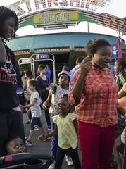 D7K_9311_ep (Eric.Parker) Tags: cne 2015 canadiannationalexhibition fair fairgrounds rides ferris merrygoround carousel toronto fairground midway funfair