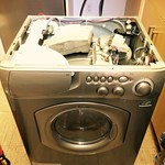 Dryer Repair in Bushwick