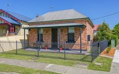 16 Brown Road, Broadmeadow NSW