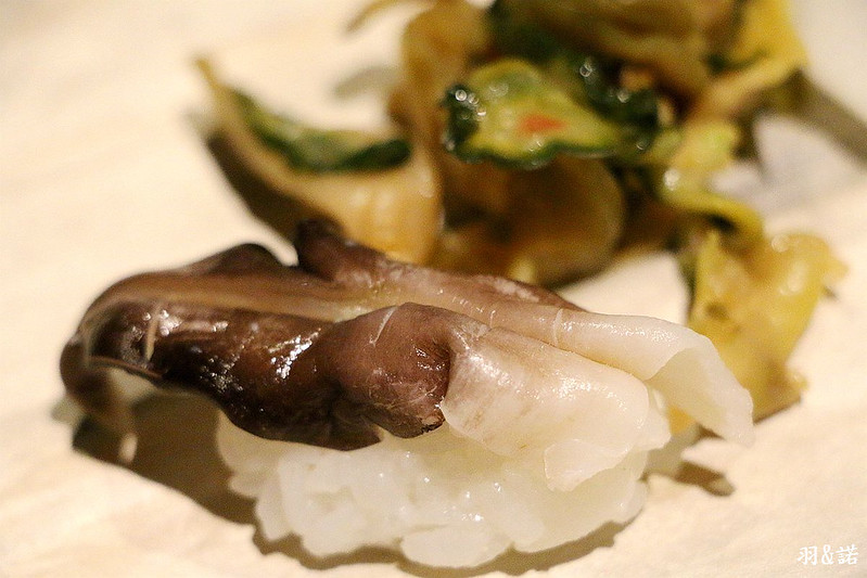 和羹日本料理63