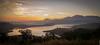 IMG_9278 (Luminati76) Tags: camping sunrise bhandardara