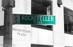 (DC Travelphotography) Tags: newyork newjersey unitedstates sanjuanhill west51ststreet sanjuanhillnewyork