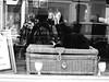 Portobello (lorenzoviolone) Tags: bw blackwhite blackandwhite fujineopan1600 greatbritain monochrome throwbackthursday unitedkingdom vsco vscofilm london streetphoto streetphotobw streetphotography uk