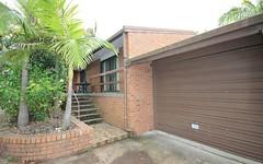 6/89 Imlay Street, Eden NSW