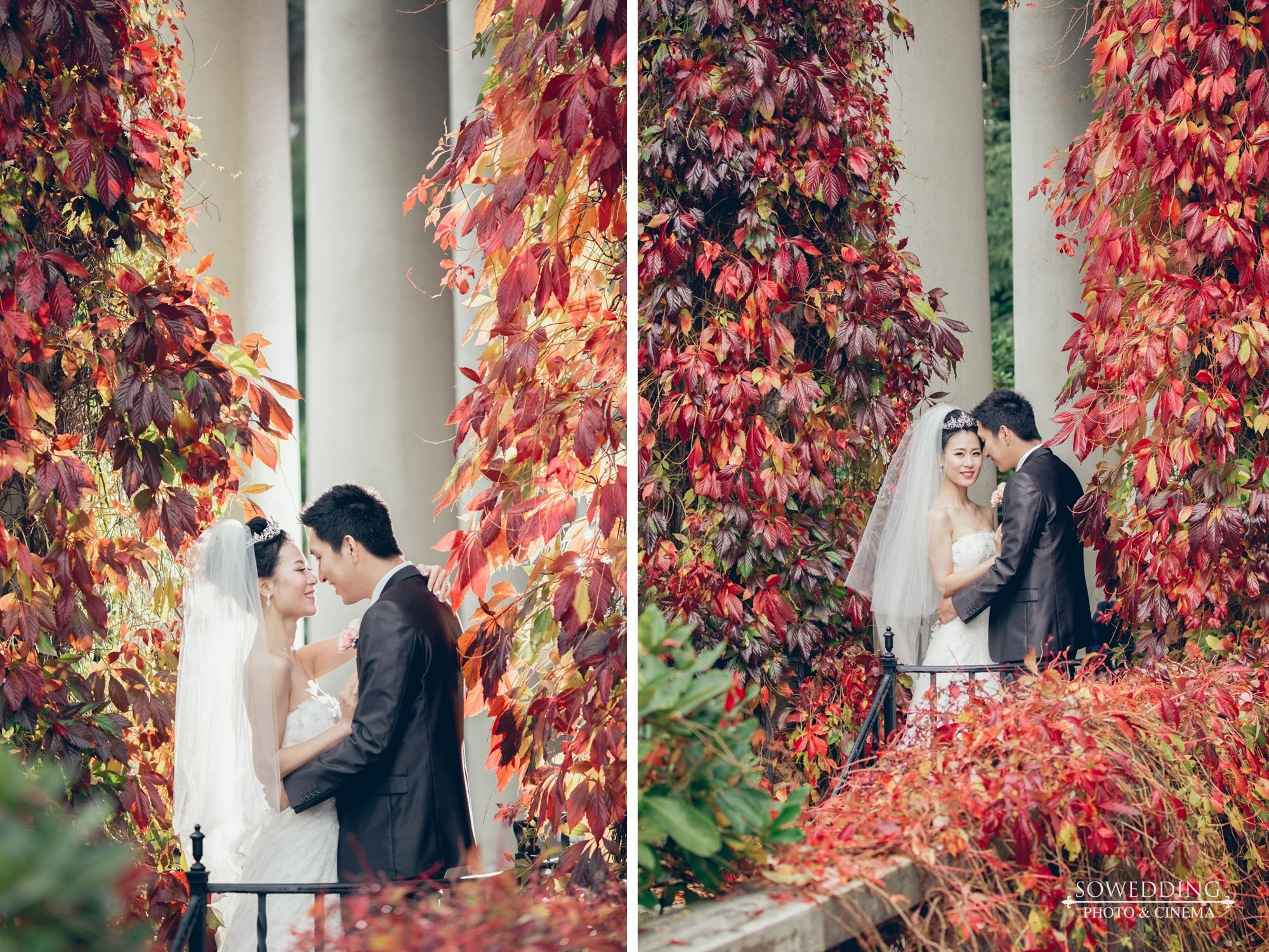 BeiWang&QiyuZhao-Wedding-HL-SD-0083