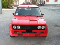"fiat_131_abarth_03 • <a style=""font-size:0.8em;"" href=""http://www.flickr.com/photos/143934115@N07/31136287443/"" target=""_blank"">View on Flickr</a>"