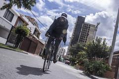 Aztrologo (Lewis Lopez) Tags: bike fixer street streetmodel fotografia lewislopez venezuela velocidad
