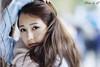 Smille 微笑み (SU QING YUAN) Tags: sonyflickrawardgold smile smiling face model girl pretty beauty beautiful eye portrait taiwan cute sony a99 135za sonnart18135