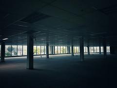 FullSizeRender (35) (sswartz) Tags: empty building space emptyspace