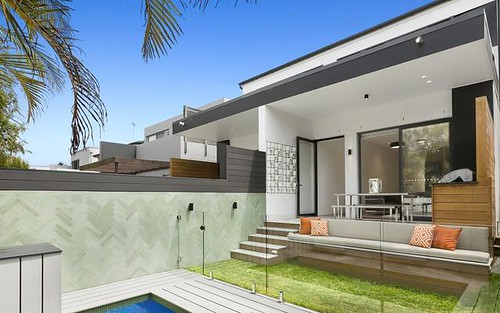 2/29 Owen Street, North Bondi NSW 2026