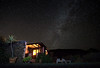 Milky Way #1 (Ronan_C) Tags: lanzarotechristmas2016 sonya6000 milkyway longexposure night sky stars constellation m31 samyang12mmf2