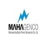 Mahagenco Assistant Engineer Result 2016 Download Mahagenco AE Results (Govtlatestupdates) Tags: mahagenco assistant engineer result 2016 download ae results