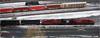 CN Tramp Job (BCOL CCCP) Tags: bcol cccp newwestminster bc canada railway railroad cn cnrail cp cpr cprail
