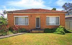 154 O'Sullivan Rd, Leumeah NSW