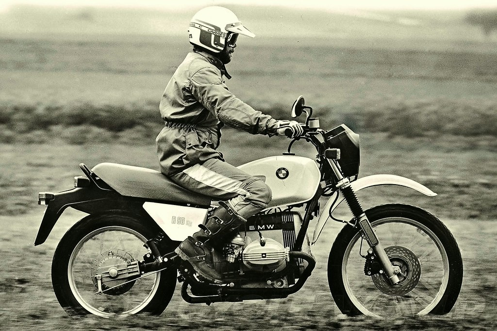 The World S Most Recently Posted Photos Of Dakar And R80gs Flickr