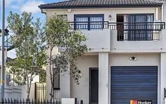 48 Water Street, Cabramatta West NSW