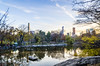 _DSC4543-HDR (purin_cess) Tags: centralpark 2016 autumn 11月 十一月 秋 中央公園 紐約 ny newyork