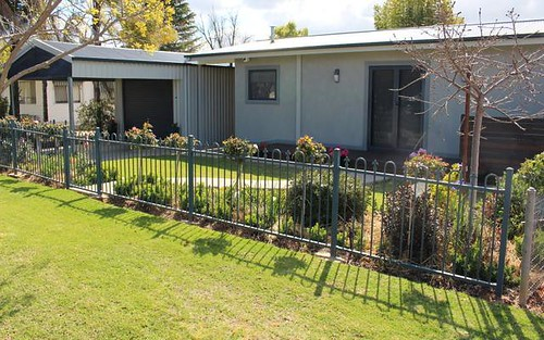 37 Willow Street, Leeton NSW 2705