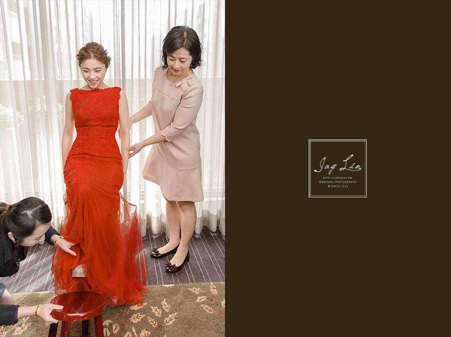 君品酒店 婚攝 台北婚攝 婚禮攝影 婚禮紀錄 婚禮紀實  JSTUDIO_0040