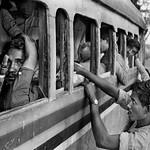 Photographer: Raghu Rai thumbnail