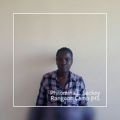 Sackey-Philomina