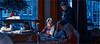 People of Rotterdam (zilverbat.) Tags: 2015 rotterdam people portrait streetphotography image portret postcard peopleinthecity urbanlife streetcandid straatfotografie streetshot streetlife scenery straatportret straatfotograaf cinematic innercity canon centrum child bokeh dof bar cafe winter scene nieuwebinnenweg westerpaviljoen restaurant ontbijt lunch kerstboom stedelijk humanity humans social explore