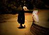 Conceived (Master Iksi) Tags: people light night city street streetphotography outdoor beograd belgrade serbija serbia canon 700d sidewalk