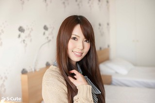 yui-hatano-in-a-hotel-room-s-cute