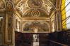 Basilica di San Giovanni Maggiore_20161130 (30) (olivo.scibelli) Tags: basilica san giovanni maggiore napoli paleocristiana congrega dei sacerdoti ordine degli ingegneri di
