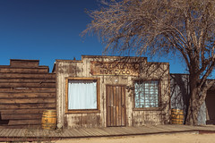 Payola (Wayne Stadler Photography) Tags: touristy california fun kitsch stores desert oldwest ghosttowns yuccavalley roadside pioneertown historic usa attractions westewrn towns