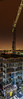 block 40 (pbo31) Tags: sanfrancisco bayarea night color dark nikon d810 january 2017 winter boury pbo31 construction crane missionbay panoramic large stitched panorama ucsf medicalcenter vertical traffic lightstream frame apartments housing over city urban orange above silhouette block40 280 overpass