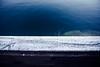 last day wolgangsee unbenannt-9768  ISO 50_ (ernst.scherr) Tags: wolfgangsee strobl salzkammergut salzburg stwolfgang winter see schnee berge