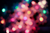 Celestial Coordinates (eskayfoto) Tags: canon eos 700d t5i rebel canon700d canoneos700d rebelt5i canonrebelt5i christmas lights decorations christmaslights light bright dark sk201701066055editlr sk201701066055 lightroom