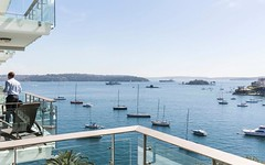 86/108 Elizabeth Bay Road, Elizabeth Bay NSW