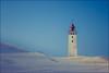 Rudbjerg Knude (HikerandBiker) Tags: danmark dune düne leuchtturm lighthouse rudbjergknude slta99v sony sony2875mmf28sam sonya99 sonyalpha99 turm wanderdüne danske