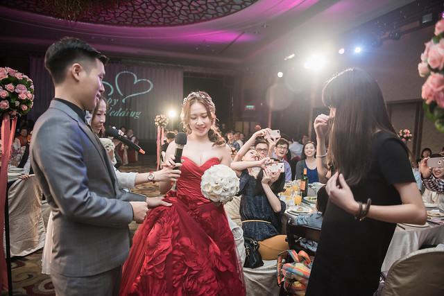 台北婚攝,台北喜來登,喜來登婚攝,台北喜來登婚宴,喜來登宴客,婚禮攝影,婚攝,婚攝推薦,婚攝紅帽子,紅帽子,紅帽子工作室,Redcap-Studio-146