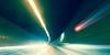 80 (SteffPicture) Tags: 80 tunnel impressionen strasse lichter langzeitbelichtung canon steffpicture street longexposure geschwindigkeit